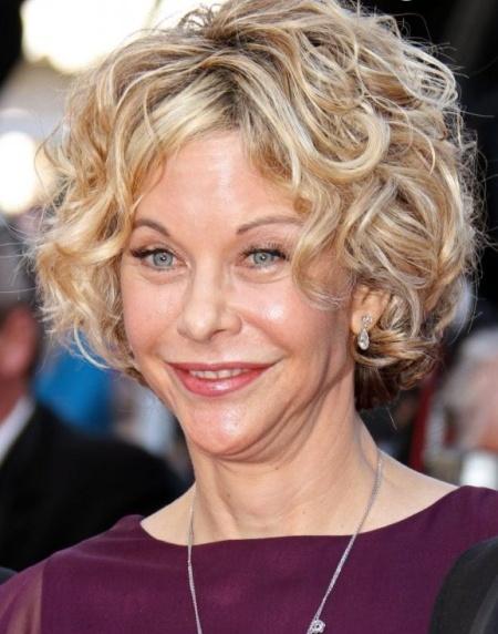 Meg Ryan, Festival de Cannes 2012 ou Quand le botox rencontre Sally...