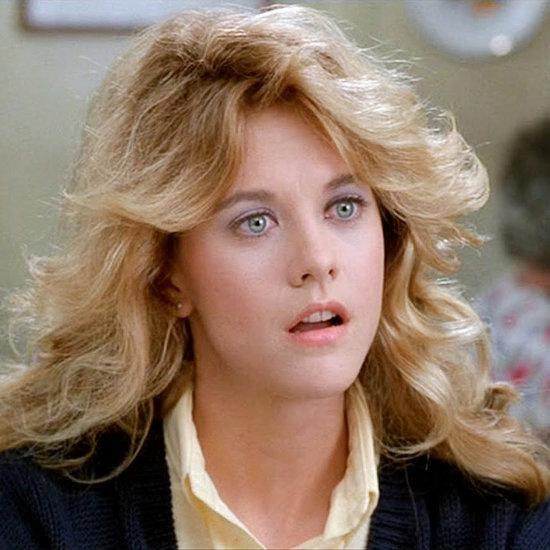 Et Meg Ryan devint la Petite fiancée de l'Amérique... (Quand Harry rencontre Sally, 1989)