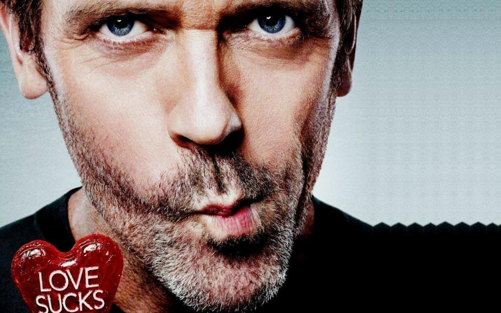 House-Season-7-Promotional-Poster-house-md-15345604-1280-800