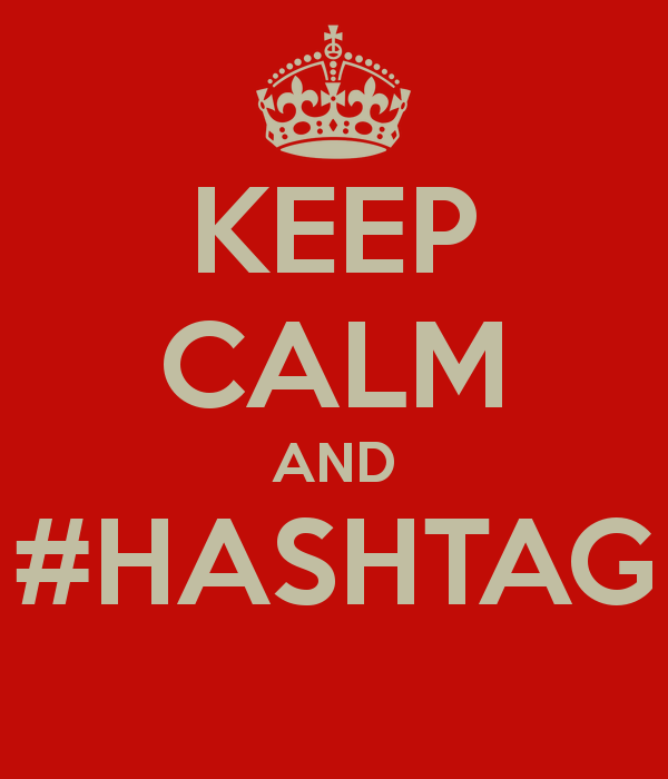 keep-calm-and-hashtag-23