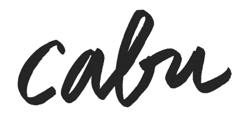 signature-cabu