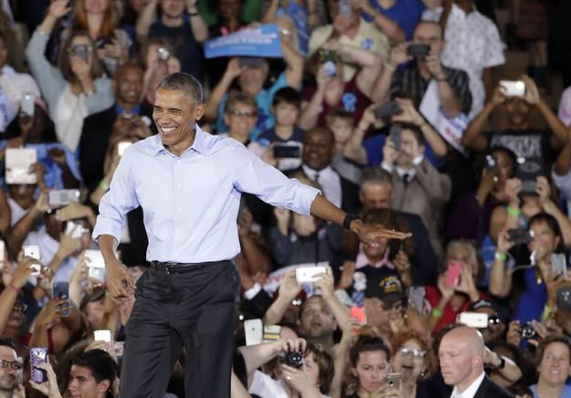 quand-barack-obama-danse-sur-drake-filme-par-usher-sequence-historique-a-la-maison-blanche